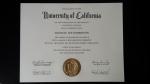 UCSD BS Biochemistry
