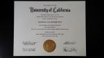 UC Davis Food Science Master's Degree
