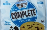 The Complete Cookie Natural