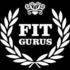 FitGuru logo