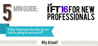 IFT guide 1