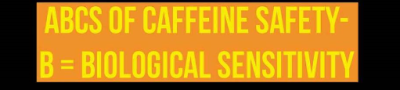 abcs-of-caffeine-safety