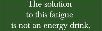 the-solution-is-not-an-energy-drink