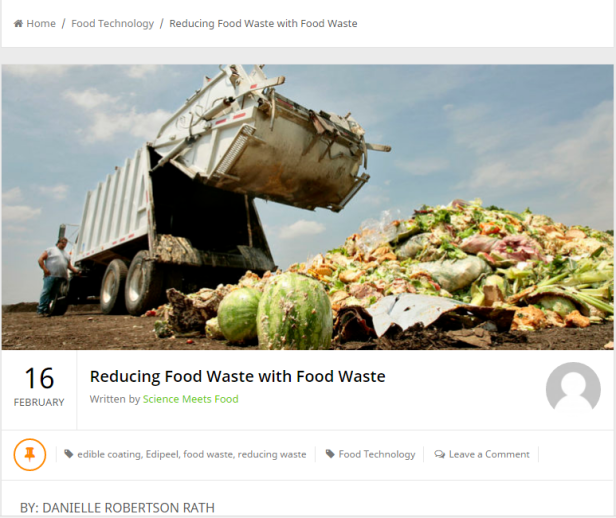 food-waste-with-food-waste